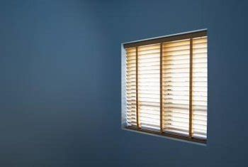 measure   blinds   window home guides
