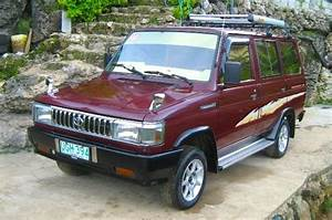 Used Car Cebu City Locanto