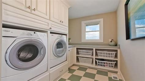 luxury laundry room luxury laundry room ideas luxury home
