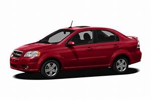 Chevrolet Aveo 2010 : chevrolet aveo news photos and buying information autoblog ~ Maxctalentgroup.com Avis de Voitures