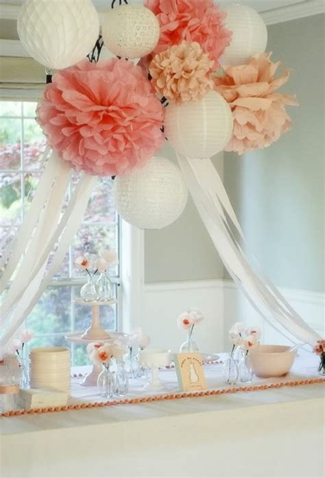 cheap living room ideas apartment balloon decorations wedding bridal showers balloon