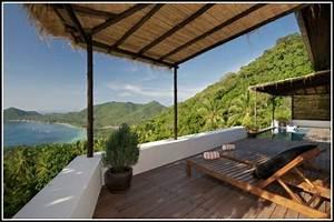 Bodenbelag Balkon Holz : balkon bodenbelag holz ikea balkon hause dekoration bilder d7dna0mrvq ~ Sanjose-hotels-ca.com Haus und Dekorationen