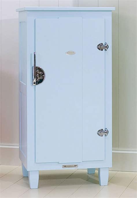 Free Standing Kitchen Storage Cupboards by Kitchen Pantry Cupboards Free Standing Storage Cabinets