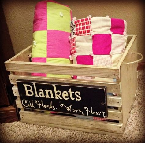 not shabby rustic creations by abby not too shabby rustic creations by abby custom pallet furniture and more custom hand painted