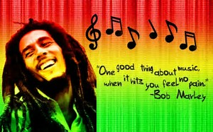 Image result for pictures of bob marley