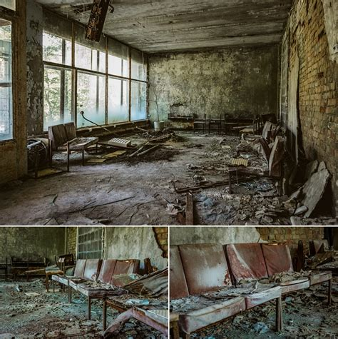 This is bts filming in chernobyl hospital basement by philip grossman on vimeo, the home for high quality videos and the people who love them. Pripyat and Chernobyl Part 1   Ukraine   Travel Photography