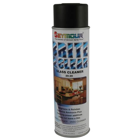 shop seymour clear indoor outdoor spray paint at lowes