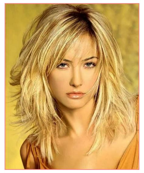 womens haircuts for hair great womens haircuts 2018 best hairstyles for