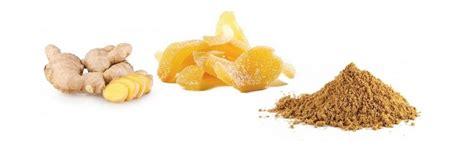 le gingembre en cuisine le gingembre bio tonique énergisant et stimulant naturel