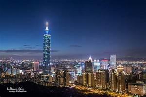Taipei, 101, Countdown, Firework