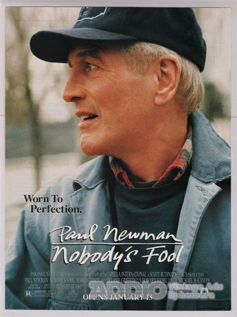 paul newman nobody s fool 56 best images about nobody s fool on pinterest robert