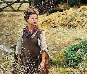 Jack's mother in 2020 | Tracey ullman, Into the woods ...