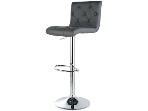 chaise de bar conforama swyze