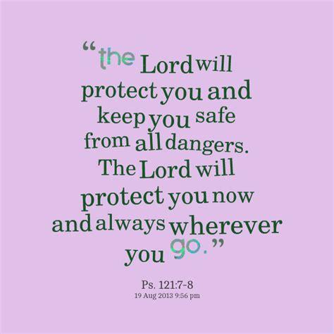 protect  quotes quotesgram