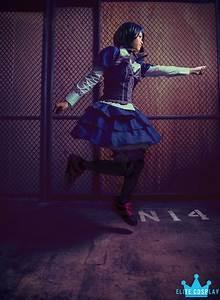 Los Angeles 2013 : anime los angeles 2013 elite cosplay ~ Medecine-chirurgie-esthetiques.com Avis de Voitures