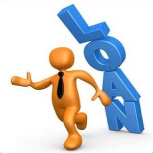 cud per carta di soggiorno prestiti inps per dipendenti privati si possono ottenere
