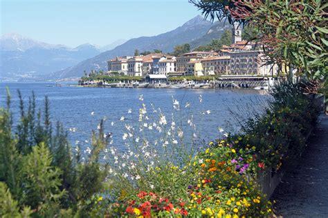 lake como italy amanda 39 s camelot