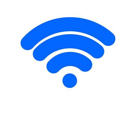 Wifi  Android Central. Front Door Table. Cabinet Door Catches. Smartphone Controlled Garage Door Opener. Door County Wisconsin Resorts. Entrance Door Hardware. Custom Made Screen Doors. Vintage Stained Glass Doors. Bbq Doors Stainless Steel