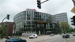 Säumniszuschläge Berechnen : securvita bkk in hamburg st georg im das telefonbuch finden tel 040 33 ~ Themetempest.com Abrechnung