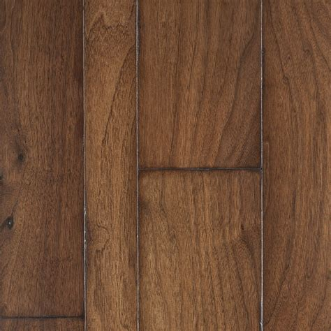 hardwood flooring walnut lm flooring preston american walnut berkshire collection bnnn6fp hardwood flooring laminate