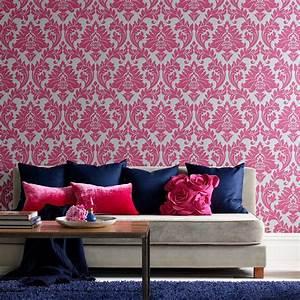 Fell Teppich Rosa : die besten 25 rosa tapete ideen auf pinterest rosa hintergr nde rosa hintergrundbild iphone ~ Markanthonyermac.com Haus und Dekorationen