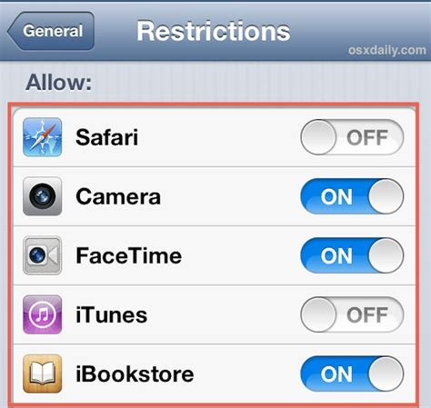 hide apps in iphone how to hide apps in iphone how to hide apps on iphone