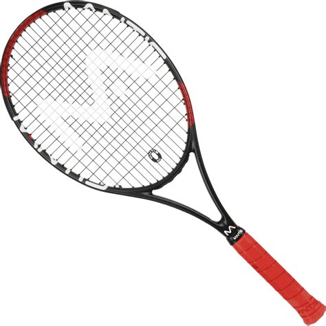 swing sets tennis rackets mantis pro 295 ii tennis racket
