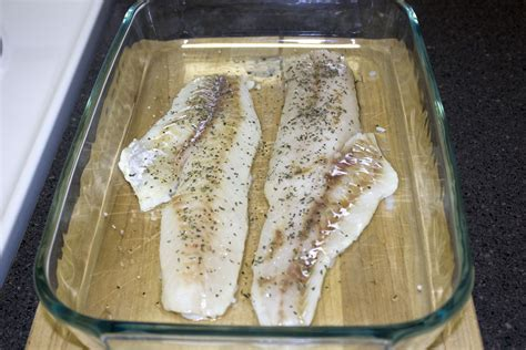 grouper cook oven fish way recipes livestrong