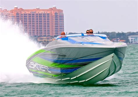 Boats To Go by Go Fast Boats And Engines 2017 Boats