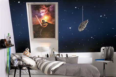 wars room decor australia from another galaxy the wars velux galactic