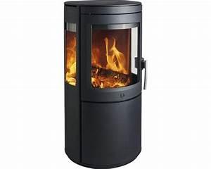 Kaminofen Reinigen Außen : pin von skull11 auf kamin home appliances stove und appliances ~ Watch28wear.com Haus und Dekorationen