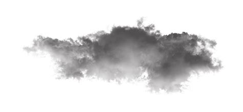 Cloud Png Images, White, Transparent Clouds - Free ...