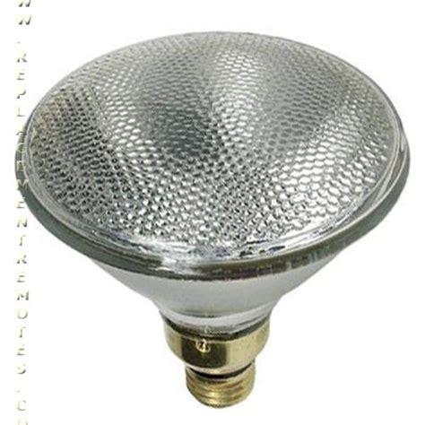 general electric light bulbs buy buy ge general electric 23719 light bulb