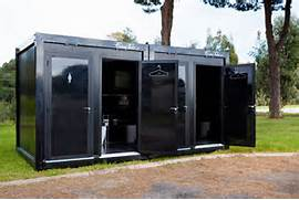 Portable Bathrooms by Pin By Fashion Toilet On Luxury Portable Toilets Pinterest