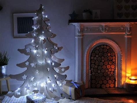 best hypoallergenic christmas trees 11 best artificial trees the independent