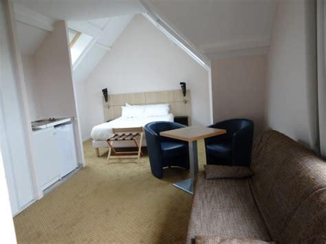 chambre avec deauville chambres pour 2 4 personnes proche deauville avec