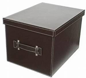 Aufbewahrungsbox Mit Deckel Stoff : aufbewahrungskisten mit deckel ~ Watch28wear.com Haus und Dekorationen