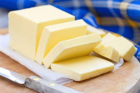 comment cuisiner de la raie beurre