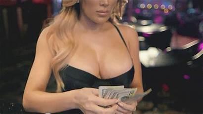 Hop Hip Nikki Hooker Mudarris Hollywood Fake