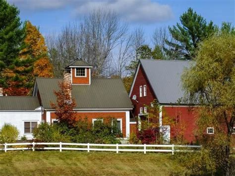 house barns for sale of the week barn style homes for sale