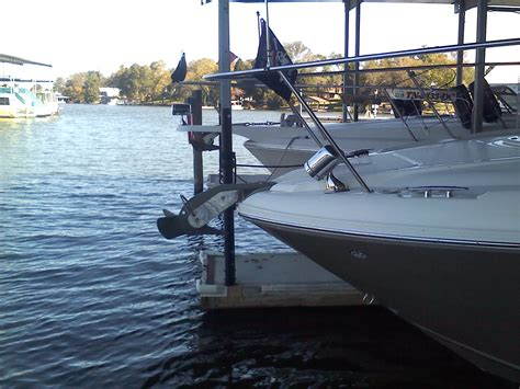 Purpose Of Winterizing A Boat by Boat Storage Whispering Cove Marina