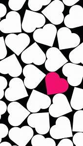 57 best Hearts images on Pinterest | Backgrounds ...