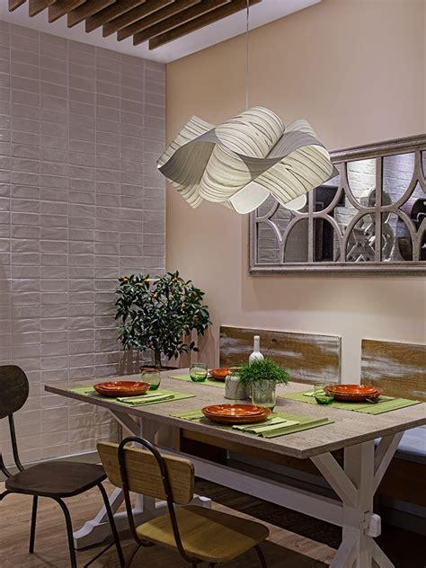 Moderne Küchenlampen Bei Designort Teil 2 Lampen