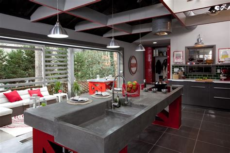 Do I Need Permission To Build A Garage by Do I Need Planning Permission To Convert My Garage Lelliotts