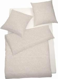 Standard Bettwäsche Größe : bettw sche select schlafgut mit reaktivdruck otto ~ Orissabook.com Haus und Dekorationen