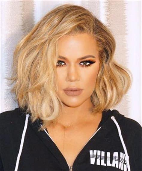 Khloe Kardashian Hair: Volumized Vixen , 17 Times Khloe ...