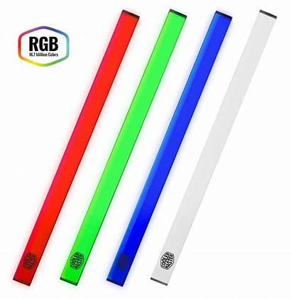 Strip Led Rgb Universal Case Coolermaster Master