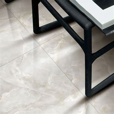 polished white floor tiles 25 best ideas about polished porcelain tiles on pinterest marble texture black marble and