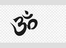 Om Symbol Meaning Definition Yoga Om Free Download Png