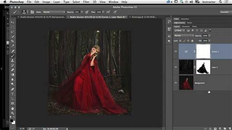 brooke shaden    photoshop  create  fairy tale